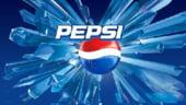 Pepsi cumpara divizia de sucuri a Lebedyansky pentru 1,4 miliarde dolari