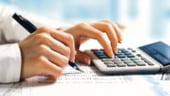 Taxa de timbru pentru eliberarea certificatului de atestare fiscala ar putea fi eliminata