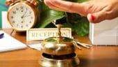 Ce profituri au hotelurile de pe litoralul romanesc in fiecare vara