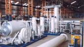 Romania, locul doi in UE la scaderea preturilor productiei industriale in luna august