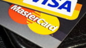 Companiile Mastercard si Visa, vulnerabile: Rusia va adopta sistemul japonez