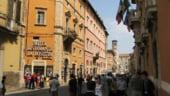 Destinatii inedite de city-break: Perugia, Rotterdam si Akureyri