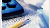 Impozitele pe case si masini, amenzile si taxele locale cresc cu 20%