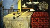Picturi de Salvador Dali, indisponibile publicului, vandute la licitatie la Londra