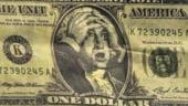 Curiozitati: Ce nu stiai despre despre criza financiara