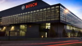Contractul cu Bosch prevede despagubiri daca investitorul va inchide fabrica mai repede