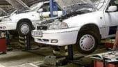 Vladescu: Suma de 27 mil. euro va fi recuperata de la Automobile Craiova in termen de patru luni