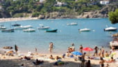"""Asigurarea pentru riscul de faliment, o """"sperietoare"""" pentru industria turismului"""
