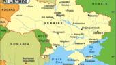 Ucraina cere producatorilor din industria chimica sa reduca la jumatate consumul de gaze naturale
