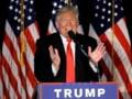 Cuvintele spuse de Trump care amintesc de cei mai sangerosi tirani din istorie