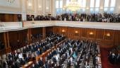 Parlamentarii bulgari si-au marit salariile