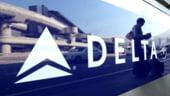 Delta Airlines va cumpara o rafinarie, pentru a reduce costurile