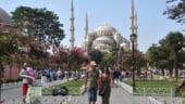 Alerta SUA: Se pregatesc atentate in cele mai populare destinatii din Turcia. Turistii straini, tinte pentru teroristi