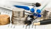 Taxarea marilor corporatii: Solutia suprema sau calea spre un haos fiscal?