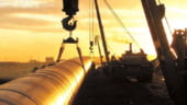 Irakul este interesat sa furnizeze gaze prin proiectul Nabucco