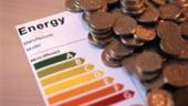 ANRE a majorat cu 25% tariful pentru serviciile tehnologice de sistem perceput de Transelectrica