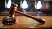 Garda Financiara din Constanta urmarita de executori