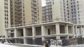 Imobiliare: dezvoltatorul Impact Bucuresti, profit de peste 12 ori mai mic