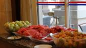 Bulgaria va reduce TVA pentru restaurante si cantine la 9%, din 2021