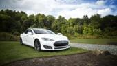 Germania mareste prima pentru cumpararea de masini electrice pana la 6.000 de euro