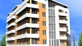 Volumul tranzactiilor imobiliare din Romania a scazut cu 68% in T1