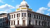 La ce hoteluri de cinci stele din Bucuresti gasiti cele mai mici tarife la receptie?