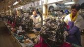 Producatorii auto chinezi vor fi competitivi doar peste 10 ani