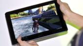 Toshiba prezinta dispozitive prototip, care vor rula cu Windows
