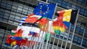 Fonduri europene: Cati bani poate primi Romania din bugetul UE