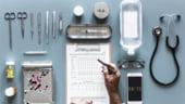 Caracatita spagii in Sanatate: Cum se fura banii celor mai vulnerabili pacienti
