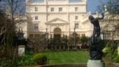 Se sparge bula imobiliara din Londra? Piata proprietatilor de lux a scazut dramatic