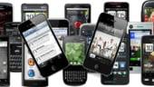 Aplicatia Okazii.ro pentru iPhone. Cumperi rapid de pe telefonul mobil