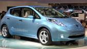Nissan pregateste primele masini fara sofer