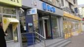 GfK Romania: Cateva banci mari ar putea ajunge sa domine piata romaneasca