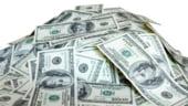 SUA ar putea intra pentru prima data in istoria tarii in incapacitate de plata