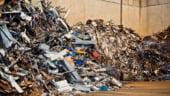 Romania a fost condamnata de Curtea de Justitie a UE din cauza gropilor de gunoi fara autorizatie
