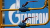 Rusia cere Ucrainei 11 miliarde de dolari din 'datoria' la gazul livrat