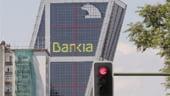 Spania: Semnale pozitive pe fondul scaderii valorii imprumuturilor de la BCE