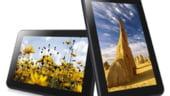 E FUN lanseaza o tableta cu Android inainte de CES 2013