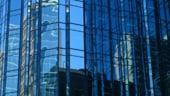 Chiria spatiilor de birouri din Capitala, 21 de euro/mp