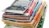 Bancile vizate de UE pentru recapitalizare au atras rezerve de 116 miliarde de euro