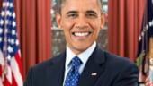 Presedintele SUA implineste 52 de ani: Cum isi petrece ziua de nastere Barack Obama