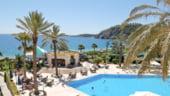 Antalya, destinatia vedeta si in aceasta vara: Are cele mai multe chartere in sezonul 2019