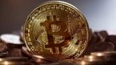 Hackerii au furat bitcoins in valoare de aproape 41 de milioane de dolari