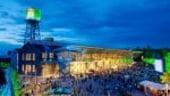 Care sunt Capitalele Culturale ale Europei in 2010