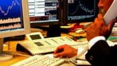 Bursa a crescut usor in sedinta de azi