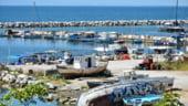 Grecia vinde portul Salonic unui consortiu european. Pireul a fost deja luat de chinezi