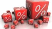 BNR taie dobanda de politica monetara. Cum se reflecta decizia in economie?