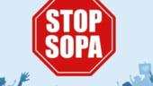 Google: Pentru sau impotriva SOPA?