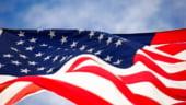 Adrian Zuckerman va fi audiat, joi, in Senatul SUA pentru postul de ambasador in Romania